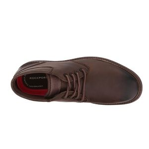 Rockport Shoes - NEW Rockport Urban Retreat Desert Chukka Boot